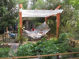 Garden Treasures Replacement Hammock by Best Rated Backyard Hammock Home Outdoor Decoration