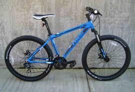 motocross bikes for sale manchester trek 3500 disc for sale best trek 3500 pinterest trek