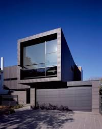 Minimalist Home Designs Small Minimalist House Plans Black House Pinterest