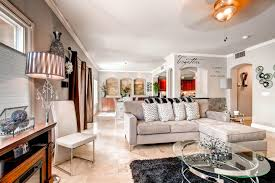las vegas homes for sale less than 250k http www luxuryhomes