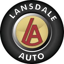 yelp lexus of austin lansdale automotive 33 reviews auto repair 3629 williams dr