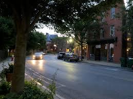 getaway mavens top 20 most popular towns in the northeast usa 2015 u2013