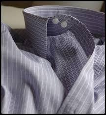 by charvet paris camisas sob medida pinterest bespoke shirts
