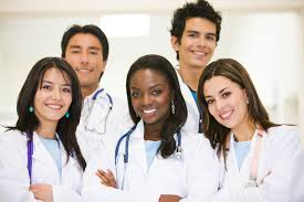 bell gardens family medical center watts healthcare we dedicate our work to helping you live a