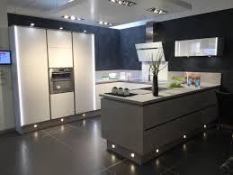 cuisine ixina hognoul ixina caen ixina salle de bain cuisine mod le de cuisine