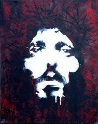 34 best jesus paintings images on pinterest christ jesus