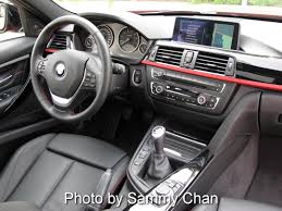 bmw 320i manual reviews prices ratings with various photos