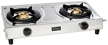Best Cooktops India Top 10 Best Gas Stoves Reviews In India 2017 Reviewsw