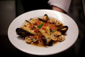 mora cuisine bellamora restaurant in derby