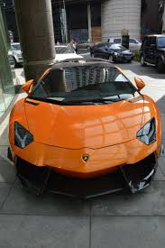 Lamborghini Aventador Limo - best 25 custom lamborghini ideas on pinterest