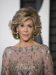 photos of jane fonda s klute hairdo jane fonda hairstyles google search hairstyles pinterest