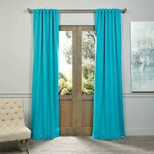 blackout curtains blackout drapes half price drapes