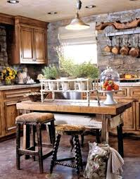 country kitchen wall decor ideas rustic kitchen wall decor bloomingcactus me