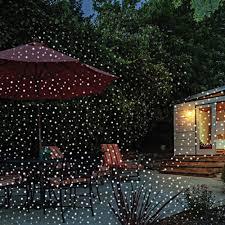 premium decorative laser light projector gardeners edge