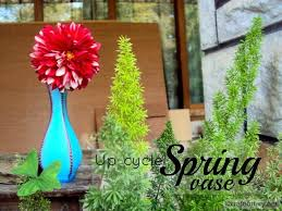 Creative Flower Vases Diy Ideas Creative Flower Vases U2013 Just Imagine U2013 Daily Dose Of