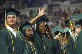 west florence high school yearbook west florence high school 2017 graduation gallery scnow