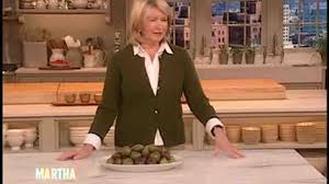 video how to reduce home clutter part 2 martha stewart