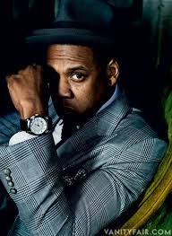 Vanity Drug Use Jay Z On Raising Blue Ivy His Drug Dealing Past And Ex Good