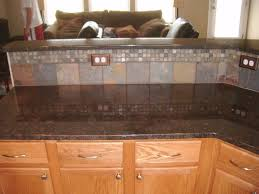 tan brown granite backsplash ideas nhl17trader com