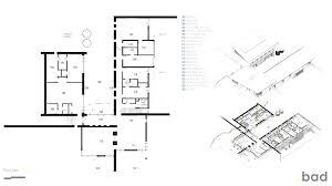 revit house plans escortsea striking floor plan corglife