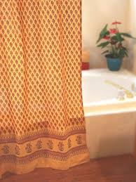 Indian Curtain Fabric 120 Best Curtains Window Treatments Images On Pinterest At Home