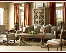 country cottage style living room u2013 resonatewith me
