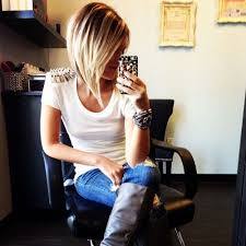 hairstyles for mid 30s 143 best short hair styles images on pinterest hair styles