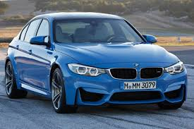 bmw beamer blue 2016 bmw m3 pricing for sale edmunds