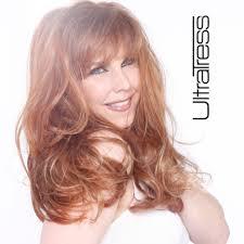 ultratress hair extensions ultra ii plus ultratress hair extensions