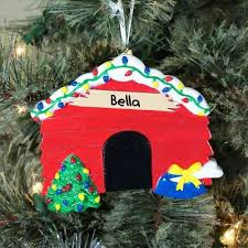 118 best christmas ornaments images on pinterest christmas tree