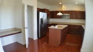 4 bed 2 5 bath apartment in colorado springs co schriever afb