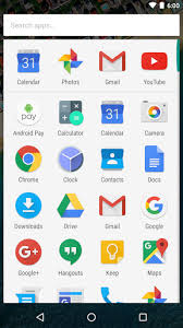 now launcher apk now launcher apk for android
