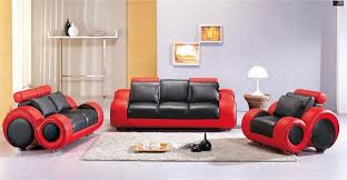 Black Leather Sofa And Chair Furniture Fascinating 2 Seater Black Leather Sofa Ideas Two