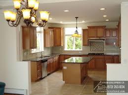 22 inch kitchen cabinet 42 kitchen cabinets cool inspiration 22 cabinet design houzz