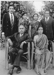 Wedding Invitation Cards In Kolkata 79 Years Old Wedding Invitation Card Of My Parents Raghu U0027s Column