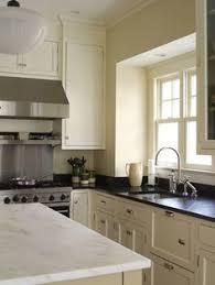 edwardian kitchen ideas clive christian edwardian kitchen in ivory painted finish
