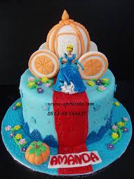 cinderella cake cinderella cake april cake