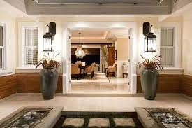 Low Cost Home Interior Design Ideas Front Entrance Design Ideas Pictures Front Entrance Ideas Interior