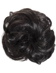 hair scrunchie large wavy hair scrunchies 37385 koko hair