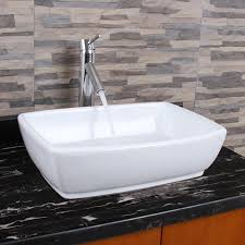 sink bowls on top of vanity inset sink bathroom sink bowls top mount near me for sale with