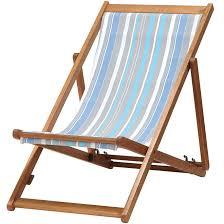 chaise de pliante chaise pliante d extérieur bleu et taupe rona