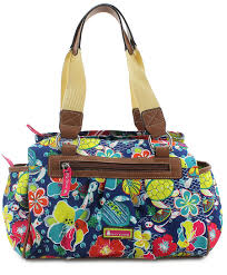 lilly bloom bloom landon turtle pattern handbags shoe show 119187960