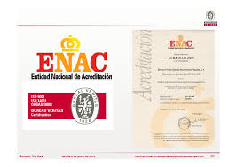 bureau veritas investor relations iso 9001 bureau veritas certification logo the best logo of 2018