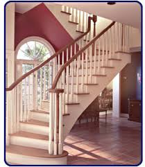 interior home painters interior house painting rocky river interior house painter
