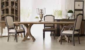 dining room table sets dining sets for sale luxedecor living in