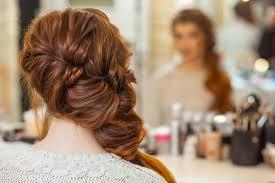Abiball Frisuren Lange Haare Offen by Abiballfrisuren Die Schönsten Stylings Für Die Brigitte De