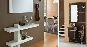arredo ingresso design gallery of mobili per ingresso stretto design casa creativa e