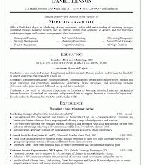 college student resume for internship template internet college student resume sle internship sles for summer job no