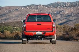 nissan tacoma truck comparison chevrolet colorado vs nissan frontier vs toyota tacoma