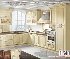 Maison Du Monde Roma Fiumicino Catalogo by Best Accessori Arredo Cucina Ideas Ideas U0026 Design 2017